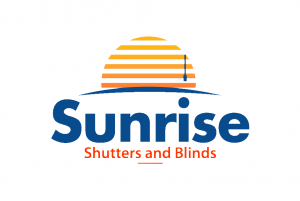 Sunrise Shutters & Blinds